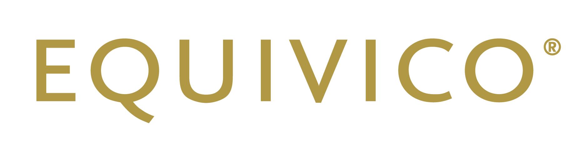 1-case-Equivico-logo