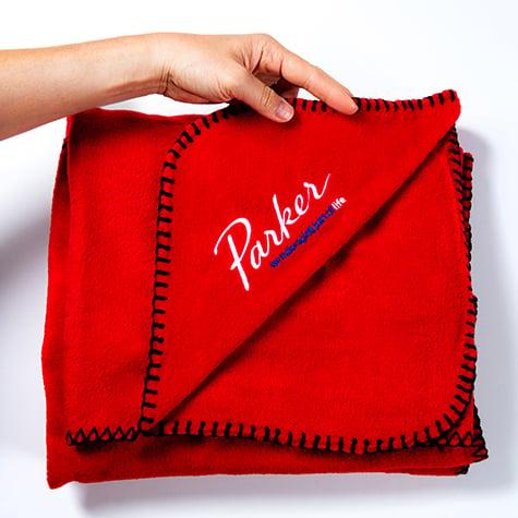 10. Parker_blanket_475x475-1