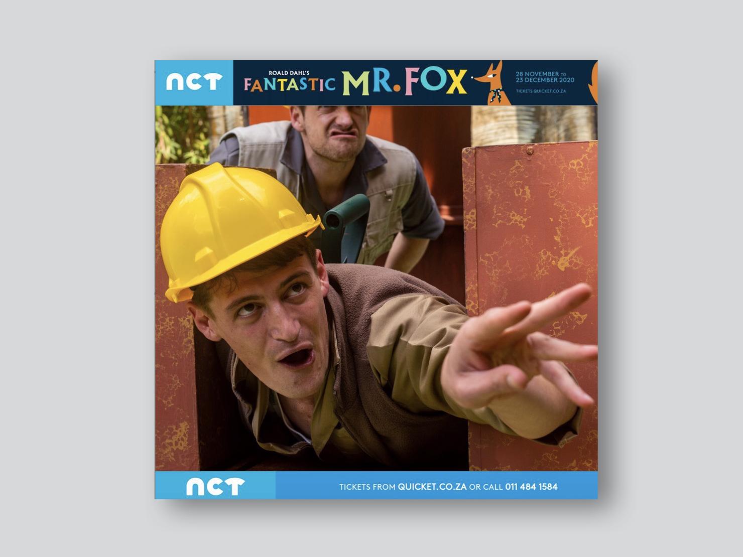 20_NCT_MrFox_Actors_1480x1110