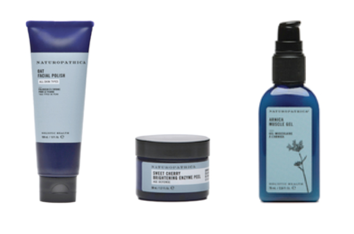 3_Naturopathica_products