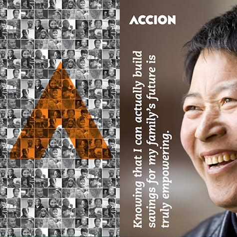 6. Accion_brochures_475x475-1