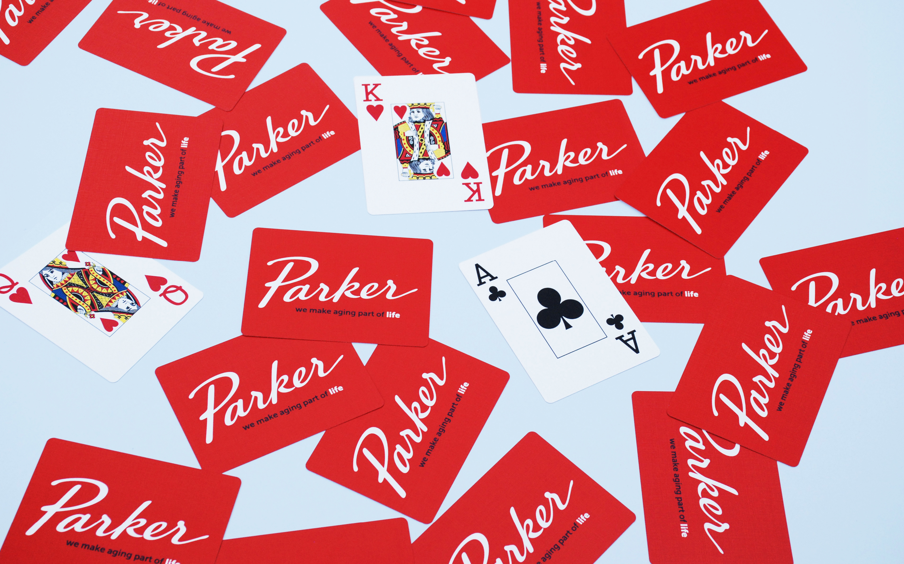 Parker_Playing_Cards_3000x18703