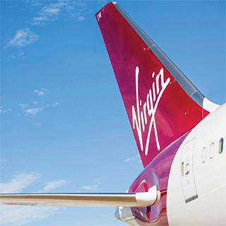Virgin-Atlantic_320x320_Pixels-04