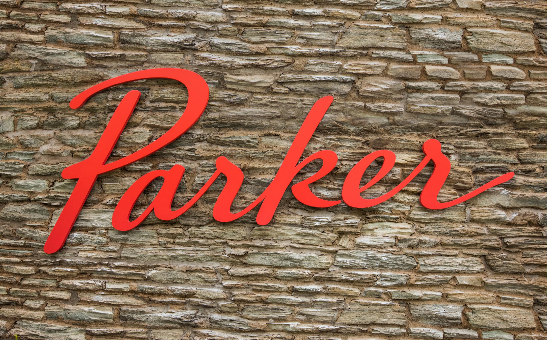 Parker_Logo_3000x1870