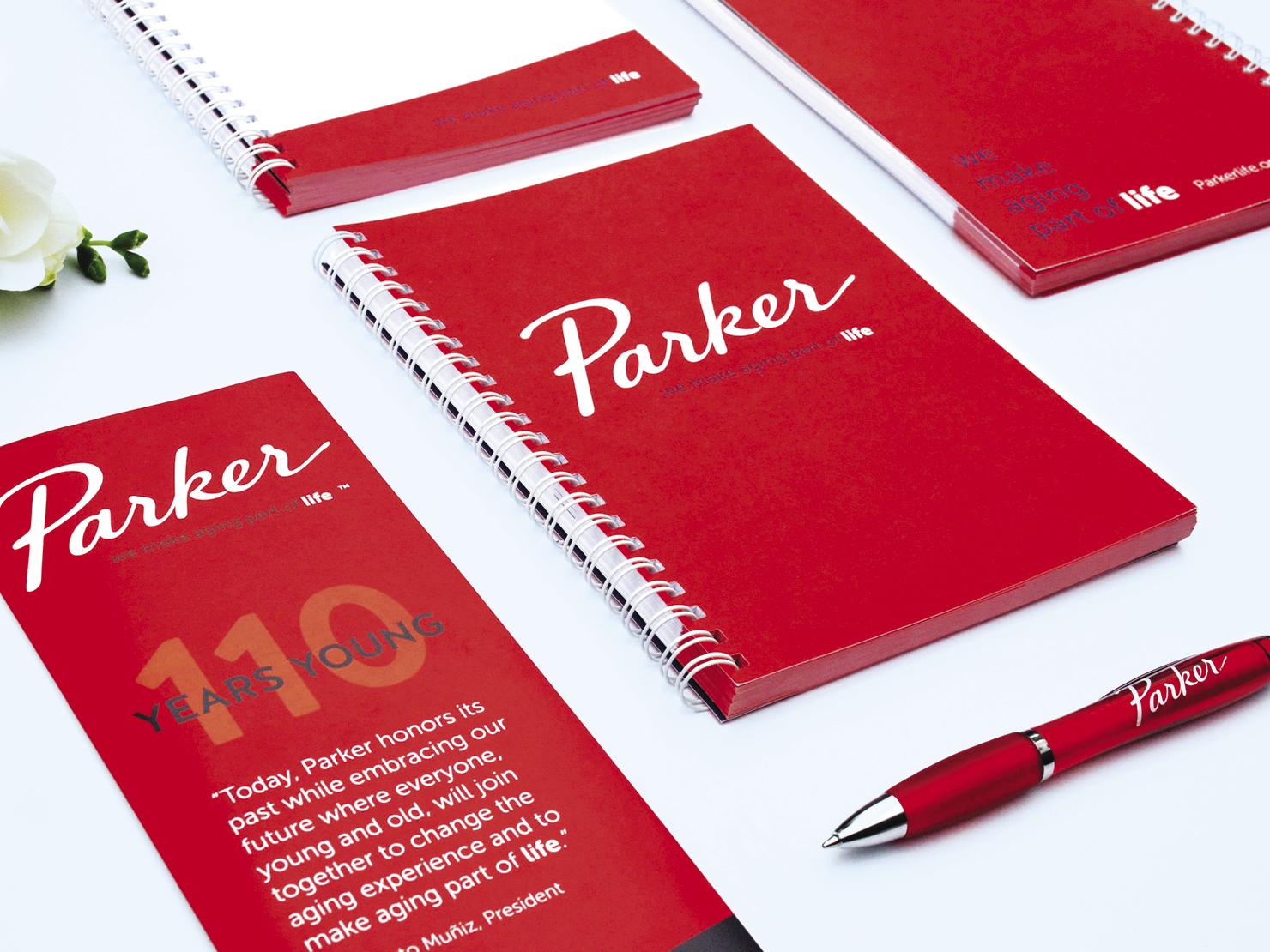 Parker_Merchandise1_1480x11108