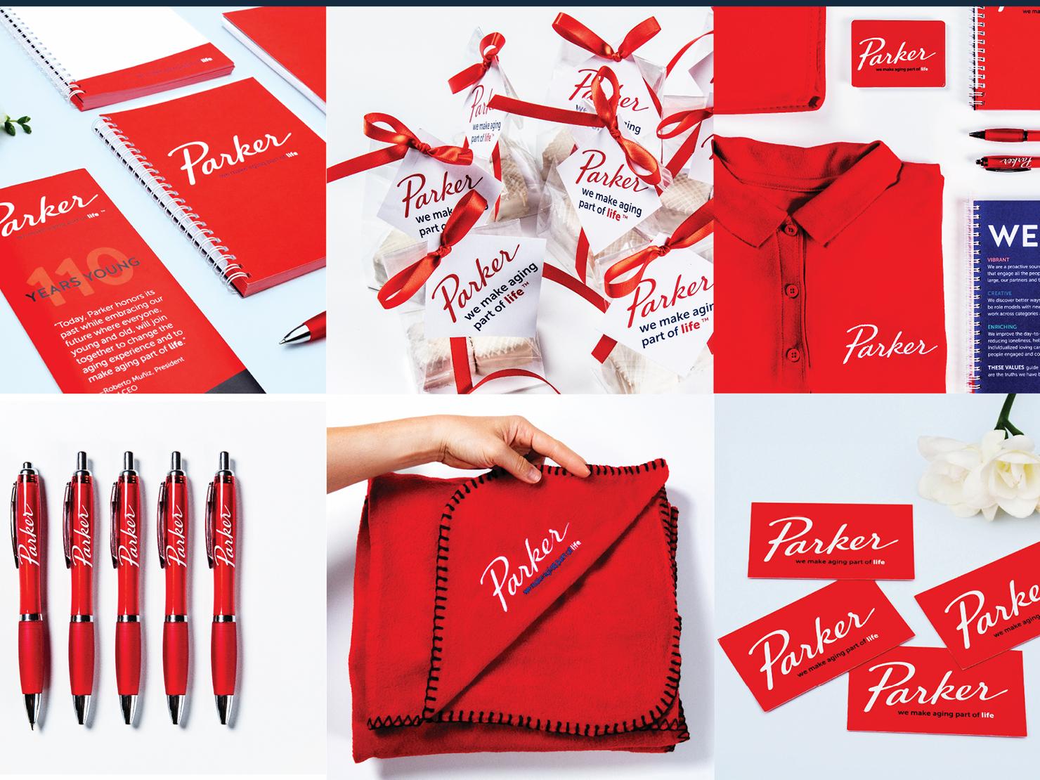 Parker_Merchandise3_1480x11109